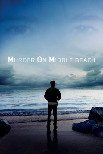 download Murder on Middle Beach