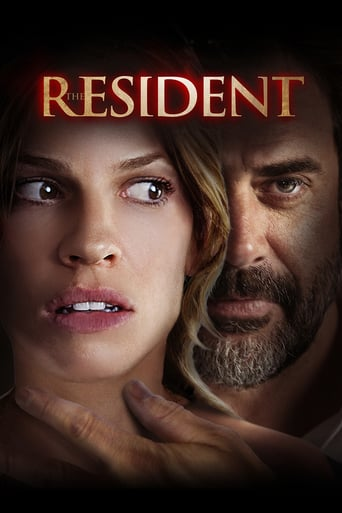 download The Resident