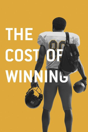 download The Cost of Winning