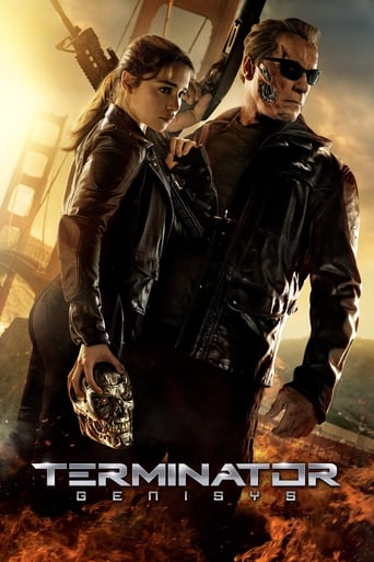 download Terminator Genisys