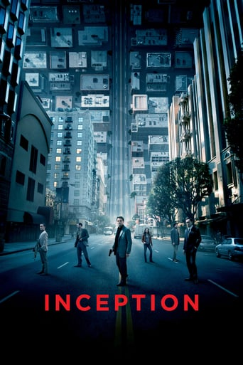 download Inception