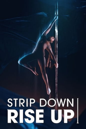 download Strip Down, Rise Up