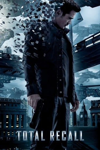 download Total Recall
