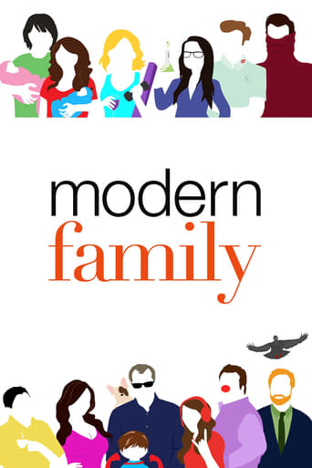 download Modern Family