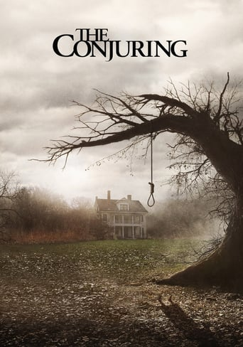 download The Conjuring