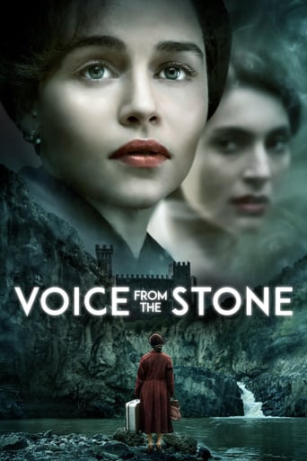 download Voice from the Stone
