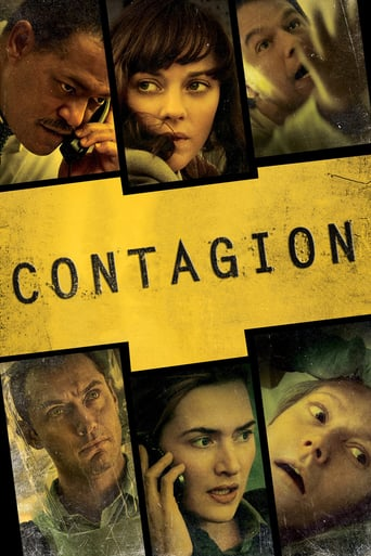 download Contagion