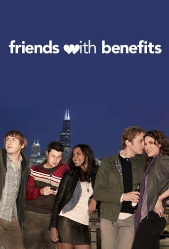 download Friends with Benefits