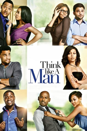 download Think Like a Man