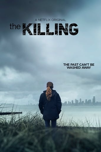 download The Killing