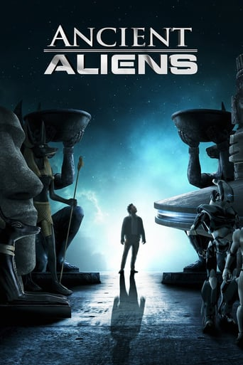 download Ancient Aliens