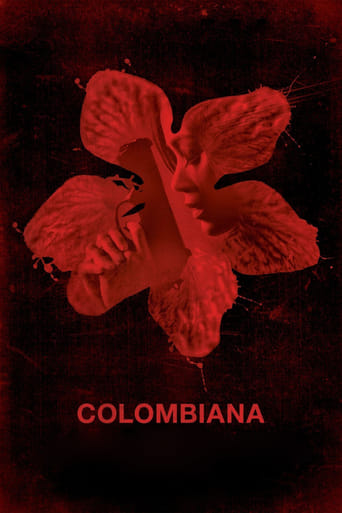 download Colombiana
