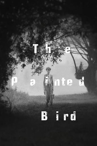 download The Painted Bird