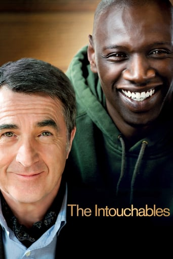 download The Intouchables