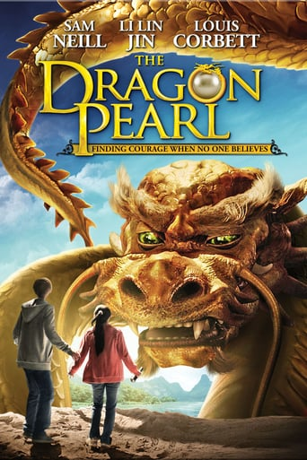 download The Dragon Pearl