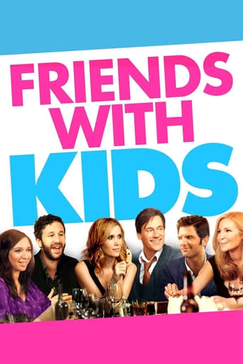 download Friends with Kids 2011