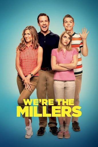 download We're the Millers