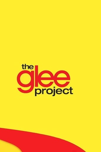 download The Glee Project
