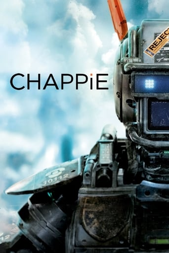 download Chappie