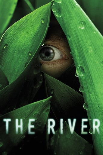 download The River
