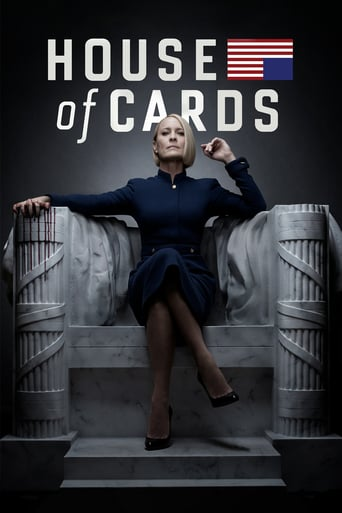 download House of cards
