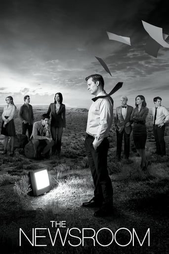 download The Newsroom