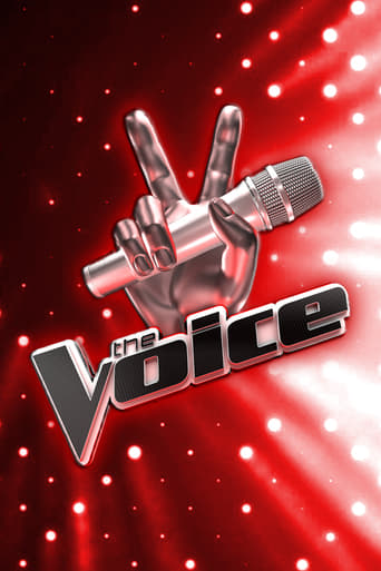 download The Voice UK