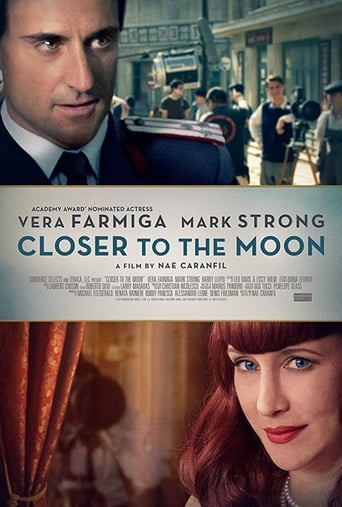 download Closer to the Moon