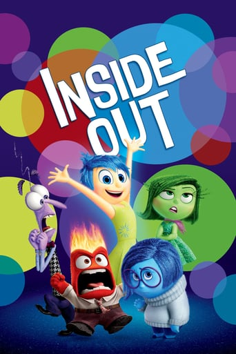 download Inside Out