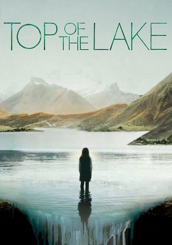 download Top of the Lake