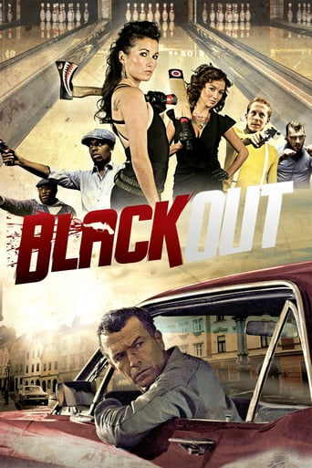 download Black Out