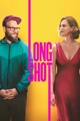 download Long Shot