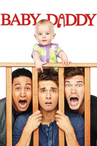 download Baby Daddy