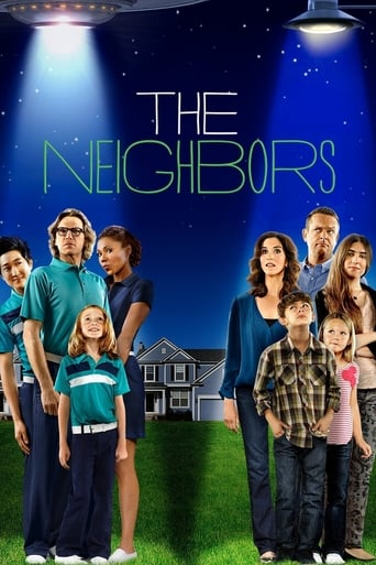 download The Neighbors