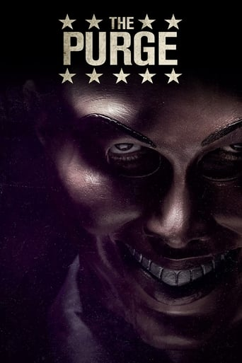 download The Purge