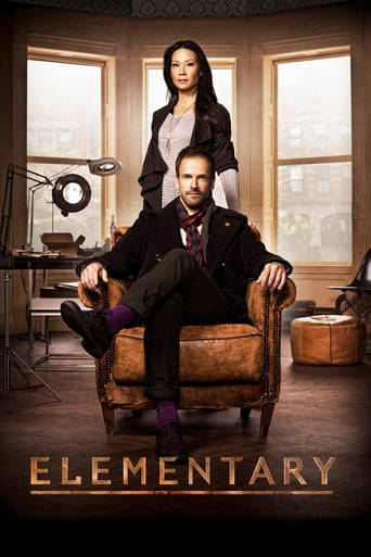 download Elementary