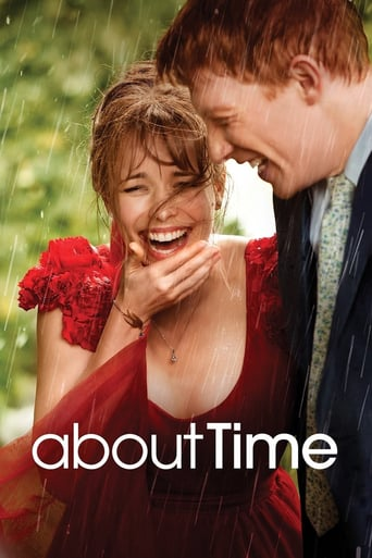 download About Time