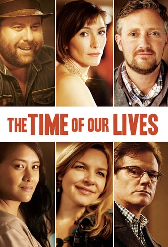 download The Time of Our Lives