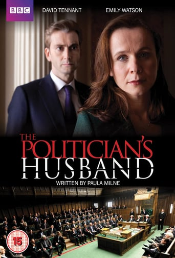 download The Politician's Husband
