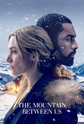 download The Mountain Between Us