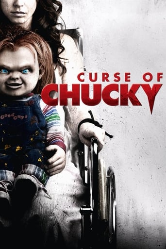 download Curse of Chucky