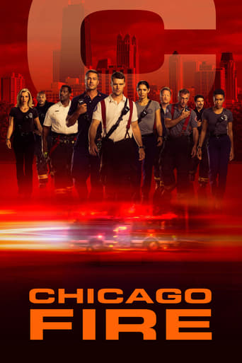 download Chicago Fire