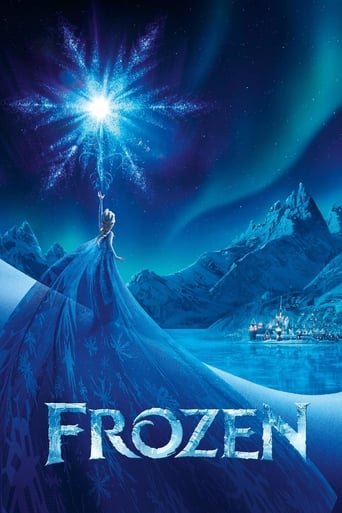 download Frozen