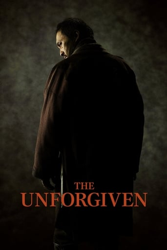 download Unforgiven