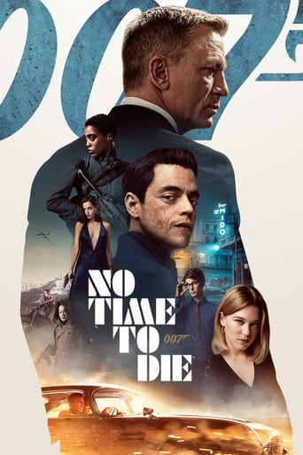 download No Time to Die