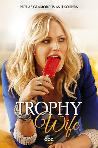 download Trophy Wife