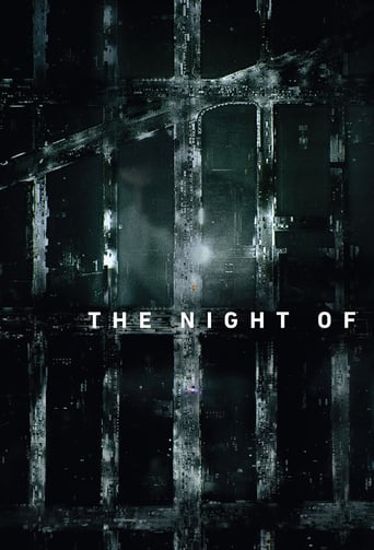 download The Night Of