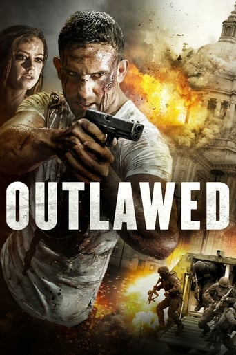 download Outlawed