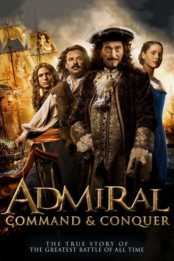 download Admiral