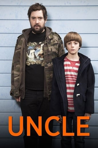 download Uncle